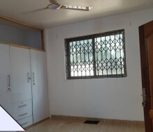 1-bedroom-apartments-for-rent-at-east-legon-small-0