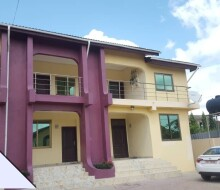 1-bedroom-apartments-for-rent-at-east-legon-small-3