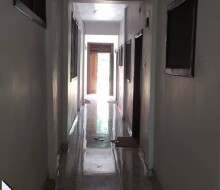 1-bedroom-apartments-for-rent-at-east-legon-small-6