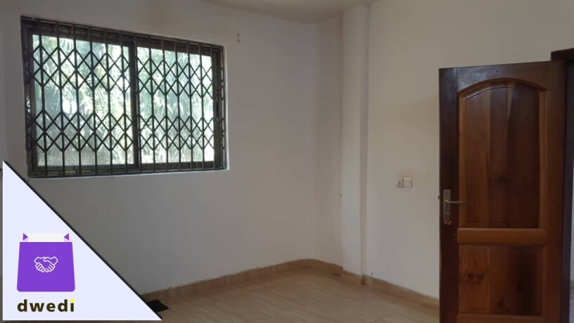 1-bedroom-apartments-for-rent-at-east-legon-big-9