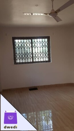 1-bedroom-apartments-for-rent-at-east-legon-big-5