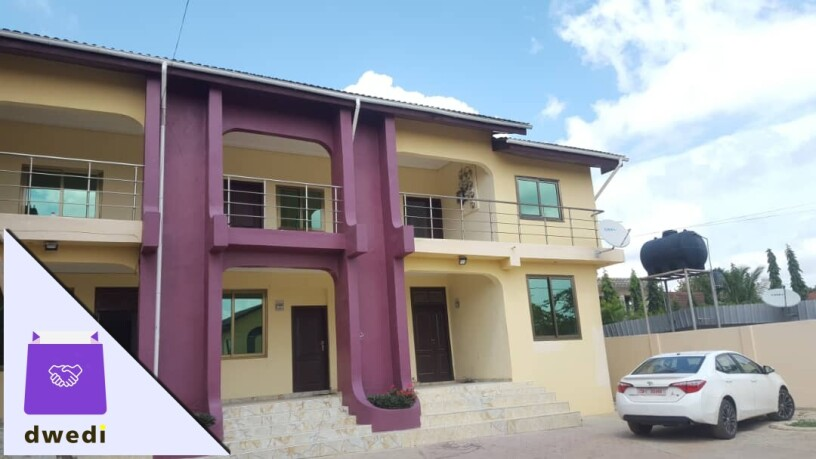 1-bedroom-apartments-for-rent-at-east-legon-big-3