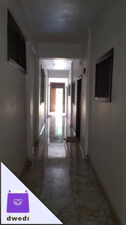 1-bedroom-apartments-for-rent-at-east-legon-big-6