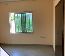 4-bedrooms-house-for-rent-at-east-legon-small-2