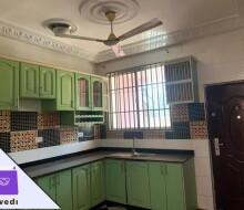 4-bedrooms-house-for-rent-at-east-legon-small-8