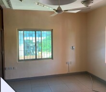 4-bedrooms-house-for-rent-at-east-legon-small-5