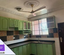 4-bedrooms-house-for-rent-at-east-legon-small-7