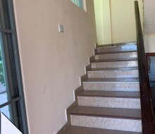 4-bedrooms-house-for-rent-at-east-legon-small-4