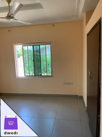 4-bedrooms-house-for-rent-at-east-legon-big-2