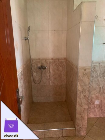 4-bedrooms-house-for-rent-at-east-legon-big-3