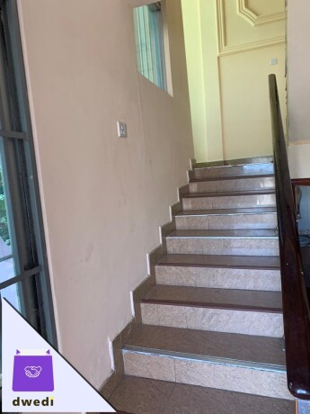 4-bedrooms-house-for-rent-at-east-legon-big-4