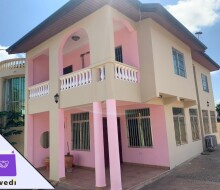 4-bedrooms-house-for-rent-at-east-legon-small-0