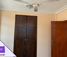 4-bedrooms-house-for-rent-at-east-legon-small-6