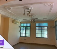 4-bedrooms-house-for-rent-at-east-legon-small-12