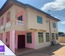 4-bedrooms-house-for-rent-at-east-legon-small-1