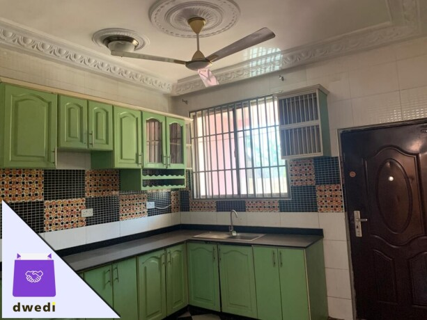 4-bedrooms-house-for-rent-at-east-legon-big-11