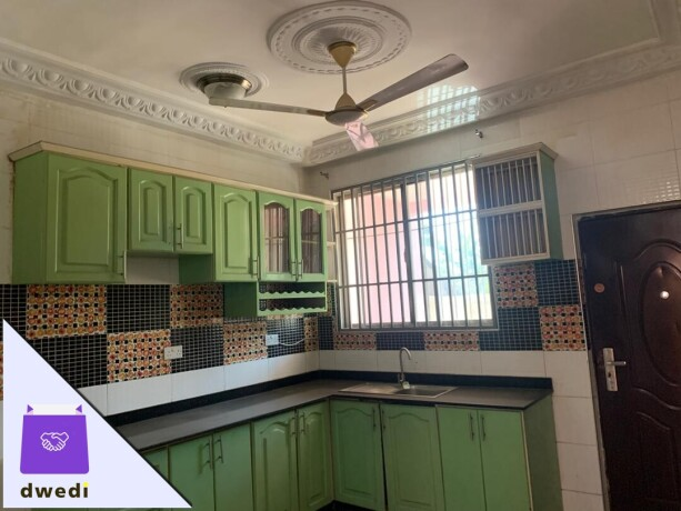 4-bedrooms-house-for-rent-at-east-legon-big-10