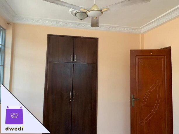 4-bedrooms-house-for-rent-at-east-legon-big-6