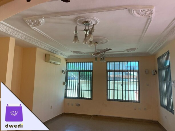 4-bedrooms-house-for-rent-at-east-legon-big-12