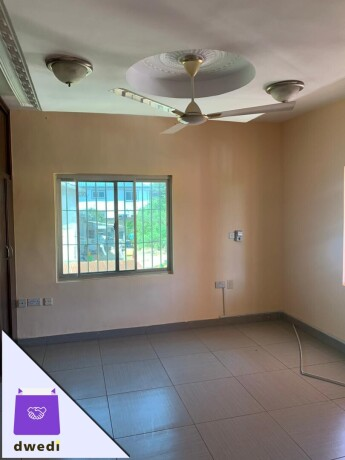 4-bedrooms-house-for-rent-at-east-legon-big-7