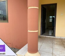 2bedroom-house-for-rent-at-lakeside-estate-small-12