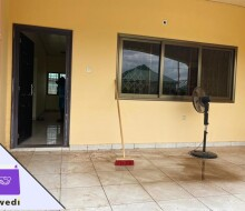2bedroom-house-for-rent-at-lakeside-estate-small-5