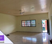 2bedroom-house-for-rent-at-lakeside-estate-small-7