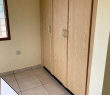 2bedroom-house-for-rent-at-lakeside-estate-small-0