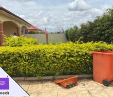 2bedroom-house-for-rent-at-lakeside-estate-small-2