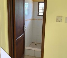 2bedroom-house-for-rent-at-lakeside-estate-small-6