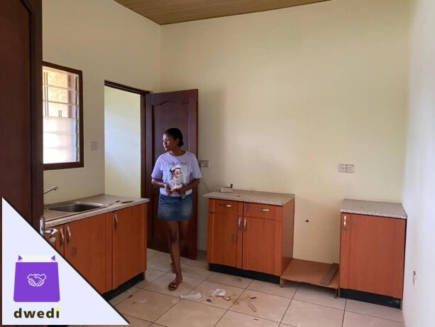 2bedroom-house-for-rent-at-lakeside-estate-big-11