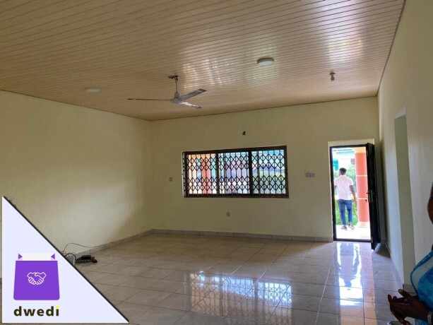 2bedroom-house-for-rent-at-lakeside-estate-big-7