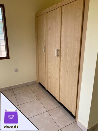 2bedroom-house-for-rent-at-lakeside-estate-big-0
