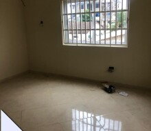 chamber-and-hall-self-contain-for-rent-at-adjiringanor-small-5