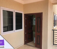 chamber-and-hall-self-contain-for-rent-at-adjiringanor-small-1