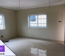 chamber-and-hall-self-contain-for-rent-at-adjiringanor-small-6