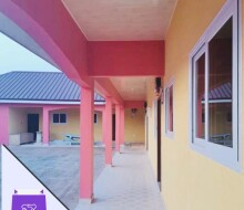 3-bedroomchamber-and-hall-self-contain-for-rent-at-school-junction-around-the-melcom-small-3