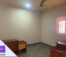 3-bedroomchamber-and-hall-self-contain-for-rent-at-school-junction-around-the-melcom-small-10