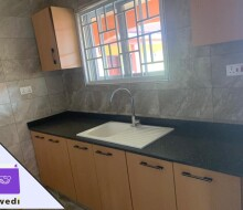 3-bedroomchamber-and-hall-self-contain-for-rent-at-school-junction-around-the-melcom-small-9