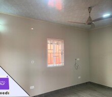 3-bedroomchamber-and-hall-self-contain-for-rent-at-school-junction-around-the-melcom-small-12