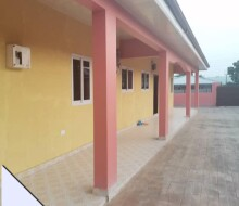 3-bedroomchamber-and-hall-self-contain-for-rent-at-school-junction-around-the-melcom-small-5