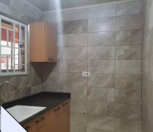 3-bedroomchamber-and-hall-self-contain-for-rent-at-school-junction-around-the-melcom-small-8