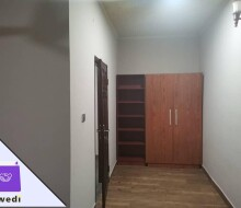 3-bedroomchamber-and-hall-self-contain-for-rent-at-school-junction-around-the-melcom-small-11