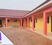 3-bedroomchamber-and-hall-self-contain-for-rent-at-school-junction-around-the-melcom-small-1