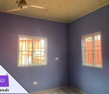 3-bedroomchamber-and-hall-self-contain-for-rent-at-school-junction-around-the-melcom-small-4