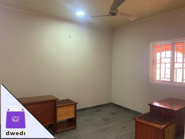 3-bedroomchamber-and-hall-self-contain-for-rent-at-school-junction-around-the-melcom-big-10