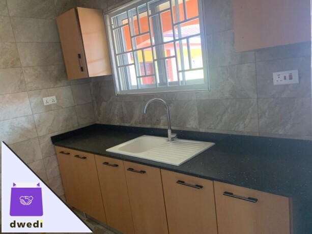 3-bedroomchamber-and-hall-self-contain-for-rent-at-school-junction-around-the-melcom-big-9