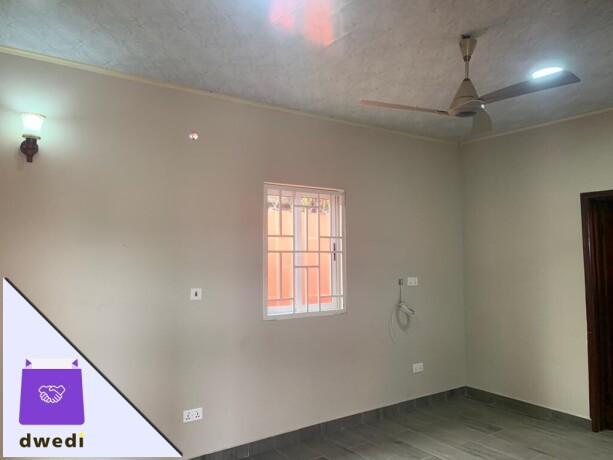 3-bedroomchamber-and-hall-self-contain-for-rent-at-school-junction-around-the-melcom-big-12
