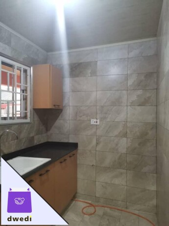 3-bedroomchamber-and-hall-self-contain-for-rent-at-school-junction-around-the-melcom-big-8
