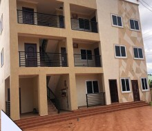 chamber-and-hall-self-contain-for-rent-at-adjiringanor-small-7